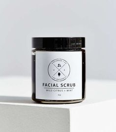 How+to+Make+the+Most+of+Urban+Outfitters'+Skincare+Section+via+@ByrdieBeauty
