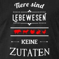 https://shop.spreadshirt.de/quid-pro-quo/