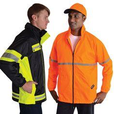 Show products in category Workwear Jackets Workwear, Motorcycle Jacket, Rain Jacket, Windbreaker, Jackets, Products, Fashion, Down Jackets, Moda