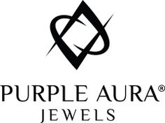 STYLESHOPUSAS ENTER TO WIN AN 18K gold or Sterling Silver piece from Purple Aura Jewels. Follow iinstructions at www.styleshopusa.com