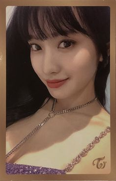 twice momo photocard【feel special】 Hirai Momo, Kpop Fashion Outfits, Feeling Special, Photo Cards, Girl Group, My Photos, Feelings, Pretty, Paradise
