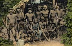 see some Aetas (original peoples) Philippines People, Filipino Culture, Filipino Tattoos, Powerpoint Background Design, Hunter Gatherer, Aboriginal People, Hawaiian Tattoo, Culture Shock, Ancient China
