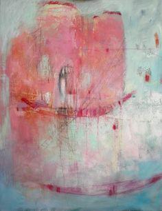Anne Patay I love her work