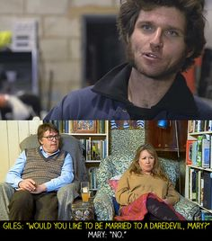 During a daredevil show presented by Guy Martin. Daredevil Show, Guy Martin, I Love Him, My Love, Isle Of Man, Throughout The World, Tv Shows, Mary, Guys