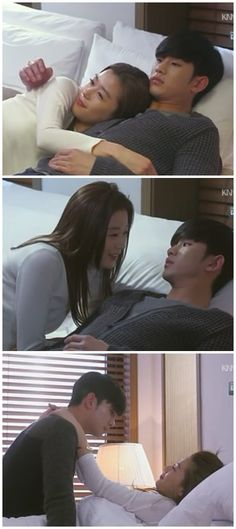 Man From the Stars...Ep 18...:)