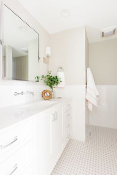 985 best bathrooms images in 2019 apartment design bath room rh pinterest com