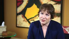 Julia Sweeney on dealing with death as an atheist