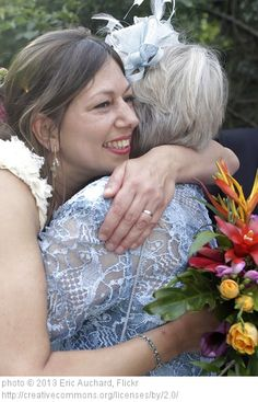 Are you a mother of the bride? Some tips on how to write your speech. #wedding #wendyhaynes