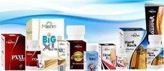 Hashmi Health Mart