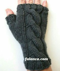 STOLL - knit and wear technology. Seamless shaping and construction. Crochet Gloves Pattern, Knitting Patterns, Knit Crochet, Crochet Patterns, Fingerless Gloves Knitted, Knit Mittens, Knitting Accessories, Baby Knitting, Crochet Projects