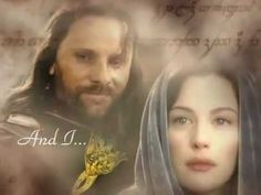Celtic Woman - The Voice (with lyrics)  236.