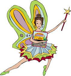 http://www.TeachingBlogTrafficSchool.com  Charity Preston, your fairy blogmother!