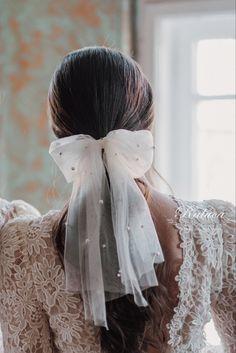 For international orders, please contact me on social media RALUCA BRIDAL ACCESSORIES. #bride #hairpiece #tiara #weddings #bridetobe Hair Piece, Bridal Accessories, Swarovski, Flower Girl Dresses, Ballet Skirt, Bride, Wedding Dresses, Social Media, Weddings