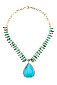 Irene Neuwirth Designer Jewelry Collection