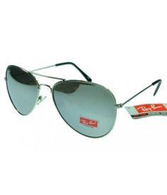 ray ban sunglasses sale store  best fashion ray ban aviator 3025 sunglasses online sale 0018