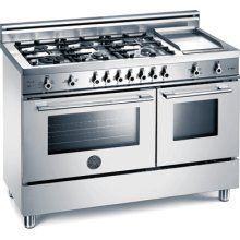 This, my friends, will soon be in my kitchen.  Some day.  And then I will cook....