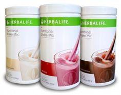 Tra le migliori diete per dimagrire, il frullato Formula Uno Herbaliferappresenta un ottimo sostituto del pasto, sano con un basso contenuto calorico e