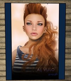 Free female group skin at Al Vulo: http://maps.secondlife.com/secondlife/ReMix%20Yo%20LIfe/180/156/1350 #SecondLife