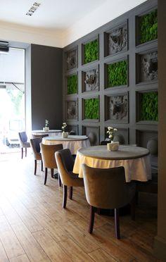 Ідея, дизайн, візуалізації та креслення - Elite Interior Table, Furniture, Home Decor, Decoration Home, Room Decor, Tables, Home Furnishings, Desks, Arredamento