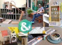WHO WE ARE | en-designshop