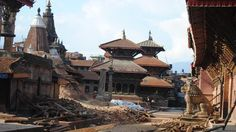 Please don't forget Nepal .http://rt.com/op-edge/256105-nepal-earthquake-victims-aid/ …  #ttot #travel #holiday #NepalEarthquake