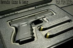 Get custom gun cases here! Check out our latest Gun Cases here- http://www.ogbroker.com/home.php?cat=4990
