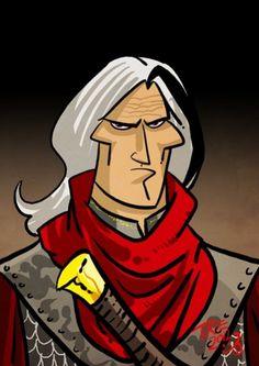 File:Ser Gerold Dayne Darkstar TheMico.jpg