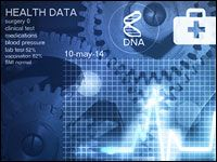 Data Watchdog Cautions Google and UK Health PartnerHUERAY TECHNOLOGY LLC