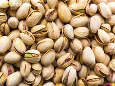 Eat a handful – studies found that eating pistachios in moderation may help people lose weight. And losing weight may help protect against hearing loss by helping to improve circulation and restore the flow of blood to your ears. https://www.yourhearing.com/blog/?utm_source=pinterest-pin&utm_medium=social-media&utm_campaign=pinterest