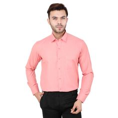 Online Shopping site in India: Shop Online for Mobiles, Books, Watches, Shoes and Formal Shirts, Online Shopping Sites, India, Slim, Mens Fashion, Shirt Dress, Stylish, Long Sleeve, Fitness