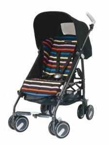 FYLO Pushchair Raincover Compatible with Bugaboo Donkey Duo