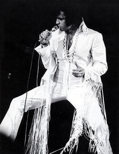 Singing Johnny B. Goode