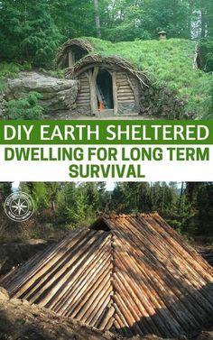 Survival Life, Survival Food, Homestead Survival, Wilderness Survival, Camping Survival, Outdoor Survival, Survival Prepping, Survival Skills, Survival Hacks