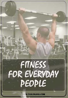 In this post you will find 66 Catchy Gym Slogans and Best Gym Advertising Slogans. Gym Slogans Your Gym Slogans, Health Slogans, Gym Advertising, Best Gym, Bodybuilding, Strength, Exercise, Sayings, Fitness