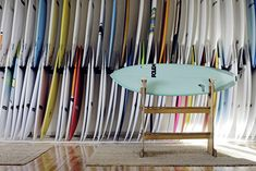 Polen Surfshop, Cascais
