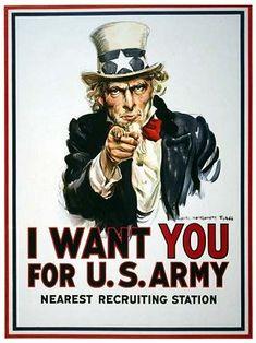 world war II propaganda - Buscar con Google