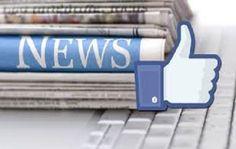 #P360RD #Facebook lanza herramienta para reconocer #NoticiasFalsas