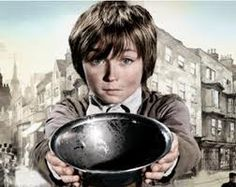 Oliver Twist Easter 2014, Oliver Twist, Orphan, Friendship, Cottage, Costumes, Google Search, Classic, Food