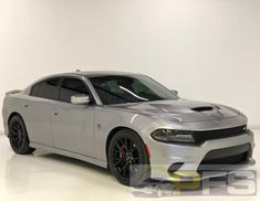 89 best dodge charger hellcat images dodge charger hellcat cool rh pinterest com