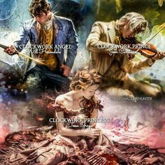 The Infernal Devices Shadowhunters Series, Clockwork Princess, City Of Ashes, Lady Midnight, Will Herondale, Clockwork Angel, Cassandra Clare Books, The Dark Artifices, The Infernal Devices