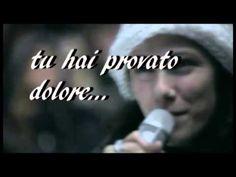 Forgiveness-  Elisa feat Antony - Official video- Testo Tradotto- IVY- S...