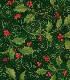 Find holiday fabric for all your holiday crafting needs at JOANN Fabric & Craft Stores. No matter the occasion, we carry a wide selection of holiday sewing fabric for year-round crafts and projects. Christmas Fabric, Noel Christmas, Christmas Wrapping, Christmas Pictures, Vintage Christmas, Christmas Wreaths, Christmas Crafts, Christmas Nails, Christmas Background