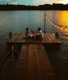 randki nad jeziorem Saranac randki z Val i plotkami
