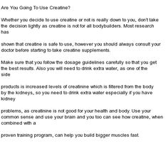 Muscle Building Supplement Build Muscle Fast A list of the best natural creatinine supplements to build muscles and add weight quickly. Take these 7 items used in all kitchen for natural creatinine intake. Best Creatine Supplement, Body Supplement, Best Bodybuilding Program, Bodybuilding Supplements, Best Muscle Building Supplements, Fat Burning Supplements, Muscle Mass, Gain Muscle, Creatine Muscle