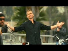 paul walker Paul Walker is a Joker Paul Walker Family, Cody Walker, Rip Paul Walker, Paul Walker Tribute, Fast And Furious, Most Beautiful Man, A Good Man, The Help, The Incredibles