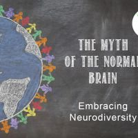 Dyslexia and the Myth of the Normal Brain