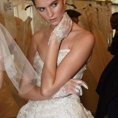 💕 Preview our latest Bridal collection on the following dates/locations:   Joan Pillow Bridal Salon/ Atlanta: 7/21-7/22  Casa De Novia/ Houston: 7/28-7/29  Mark Ingram Atelier/ NYC: 8/4-8/5   @joanpillowbridal @casa_de_novia_bridal @markingrambride #moniquelhuillier #mlbride  #trunkshow  #weddings #bride #wedding #weddingdress #MLSpring18Bridal