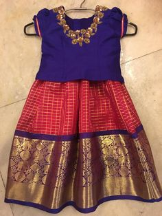 cc23659a785391 blouse designs for pattu pavadai for girls - Page Not Found - Yahoo India  Image Search results