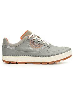 c817be9ec0a5ec Ladies Hemp Sneakers Hemp