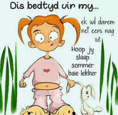 Goeie Nag, Special Quotes, Night Quotes, Afrikaans, Videos Funny, Good Night, Qoutes, Clip Art, Messages